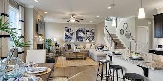 Home Design North Carolina Mattamy Homes New Homes For Sale In Charlotte North