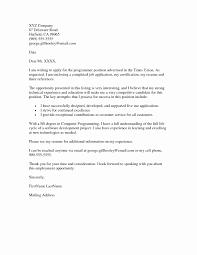 Solaris administrator resume