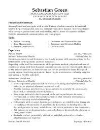 Escort Resume Mesmerizing Escort Resume Best Patient Resumes ResumeHelp Tommybanks