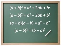 Скачать ершов самостоятельные и контрольные работы по геометрии  Ершов самостоятельные и контрольные работы по геометрии 10 класс ершова