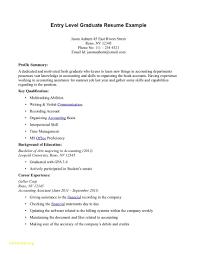 Medical Assistant Resume Entry Level Lovely Medical assistant Sample Resume Entry Level Medical assistant 1