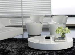 white round coffee table as coffee table sets on how build a nice white round coffee table