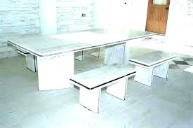 White marble table top Texture White Marble Table Top Dining Table White Marble Table Top Dining Table Top Dining Table Set White Marble Table Top Slphotography Interior Decorating Secrets White Marble Table Top Dining Table Round Marble Table Top Natural