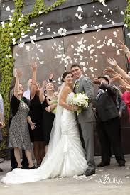 jm cellars wedding. Weddings JM Cellars