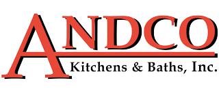 Kitchens  Baths Inc - Jm kitchen and bath
