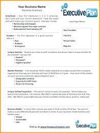 Sales Monthly Report Sales Meeting Report Template Sales Team Meeting Agenda Details File