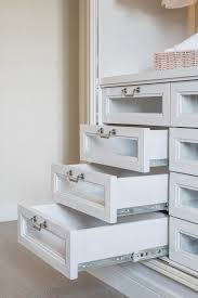 extra storage idea gallery 7