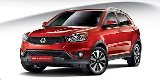 new car launches of mahindra in indiaUpcoming Mahindra Cars in India 2017  Check New  Upcoming Cars 2017
