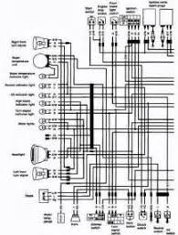 similiar mustang relay locations keywords 1988 ford mustang coil wire diagram 1988 image about wiring