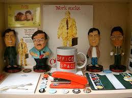 office space memorabilia. office space memorabilia flickr