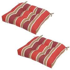 Beautiful 20 X 20 Outdoor Seat Cushions Outdoor Seat Cushions