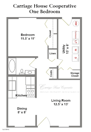 sq ft house plans bedroom readvillage vastu indian in 600 2 12