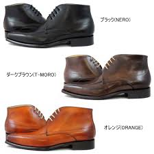 excellent cost performance and high quality italian made while brand are the shoes made in italy naples shoe factory