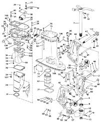 mercury outboard wiring schematic images wiring diagram for boats get image about wiring