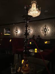 sheer hookah lounge 22 reviews hookah bars 10701 jones rd houston tx phone number yelp