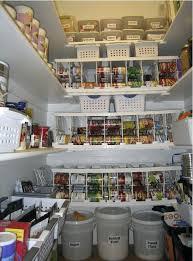 food storage pantry 1 food storage pantry ideas