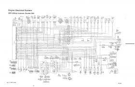 subaru ea engine diagram subaru wiring diagrams