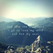 Quotes About Mountains Simple Wandern Im Salzkammergut Facebook Covers Pinterest Nature