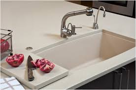 types of bathroom sink materials searching for kitchen sinks style typeountingselect kitchen and