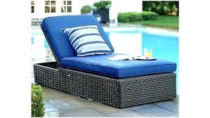 sunbrella lounge chair cushions good patio chair cushions for outdoor chair cushions full image for image sunbrella lounge chair