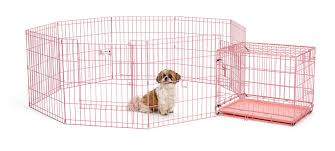 blue dog crate midwest  blue single door icrate dog crate