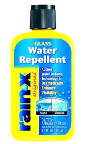 rain x shower door rain x shower door water repellent glass treat bottle where shower door