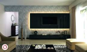 amazing living room tv wall ideas or living room tv wall modern magnificence wall design living
