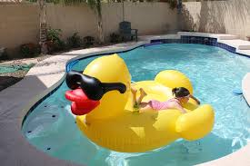 pool floats for kids. Simple Kids 6 Pool Floats For Kids That Parents Will Want To Steal For O
