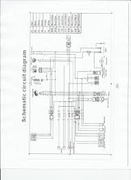 unusual 400ex wire harness diagram pictures inspiration 2004 honda 400ex wiring diagram at 400ex Wiring Diagram