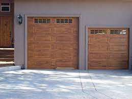 wood garage door builderDesigner Garage Door Designer Garage Door With Worthy New Ideas