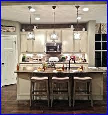 Kitchen lighting fixture ideas Decorative Rustic Kitchen Lighting Fixtures Amazing Kitchen Light Fixtures Ideas Over Sink Picture For Rustic Lighting Inspiration And The Rustic Kitchen Rustic Scalpaestheticsclub Rustic Kitchen Lighting Fixtures Amazing Kitchen Light Fixtures