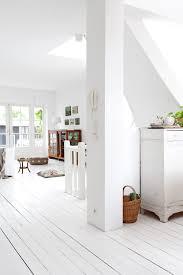 Woonkamer In Wit Ideeën Voor Een Moderne Woonkamer Inspiratie