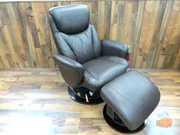 lazy boy recliner chairs. Recliner Chair And Footstool Lazy Boy Chairs La Z Swivel Second