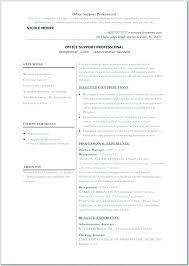 Microsoft Publisher Resume Templates Amazing Publisher Resume Template Office Templates New Examples Real Estate
