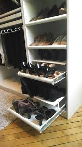 Coat Hanger And Shoe Rack Best Images About Coat Hanger Shoe Rack Also Wondrous Ikea Sliding 91