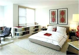 apartment bedroom decor apartment bedroom ideas white walls college apartment decor ideas vintage white end table shades table lamp apartment bedroom first