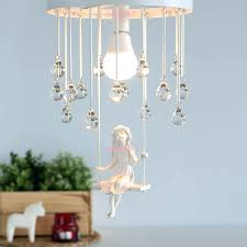 chandeliers for kids room kids rooms unique chandelier for kids room kid chandeliers for kids room