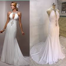sexy beach wedding dresses picture more detailed picture about