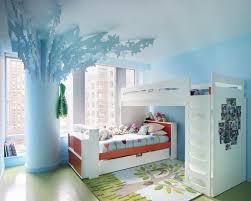 kids bedroom designs.  Designs Decorating Fancy Kids Bedroom Designs 13 Bed 19 Amazing Kids Bedroom  Designs With D