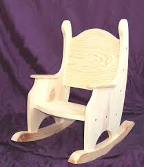 chair rocking chairs for kids sofa baby toddler rocker