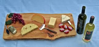 cheese board serving platter extra large smallwares zanduco ca
