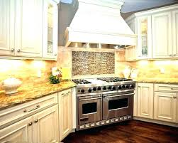 Granite Countertops And Backsplash Ideas Custom Decorating Design