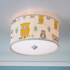 nursery ceiling lighting. Exellent Ceiling Incredible Nursery Ceiling Light Ba Lights Children  Shades Modern Inside Lighting