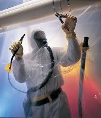 asbestos cleanup asbestos cleanup