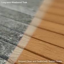 16 Best Caring For Quality Furniture Images On Pinterest  Ethan Outdoor Furniture Sealer