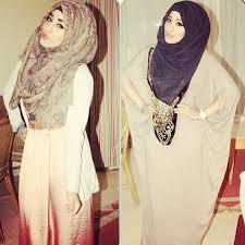 insram photo by audrey dawson al ja afreh chic hijab statigram