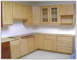 luxury wood cabinets plans new home designs the best solid wood kitchen