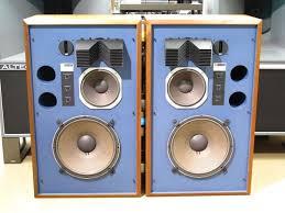 vintage jbl speakers. jbl 4344 vintage jbl speakers i