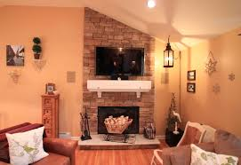 aesthetics natural gas fireplace versus wood burning fireplace 5 design build planners