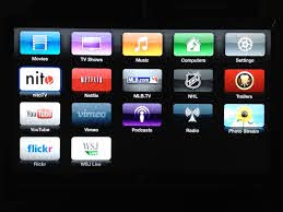 How to Easily Install nitoTV and XBMC on Your Apple TV 2 - iClarified